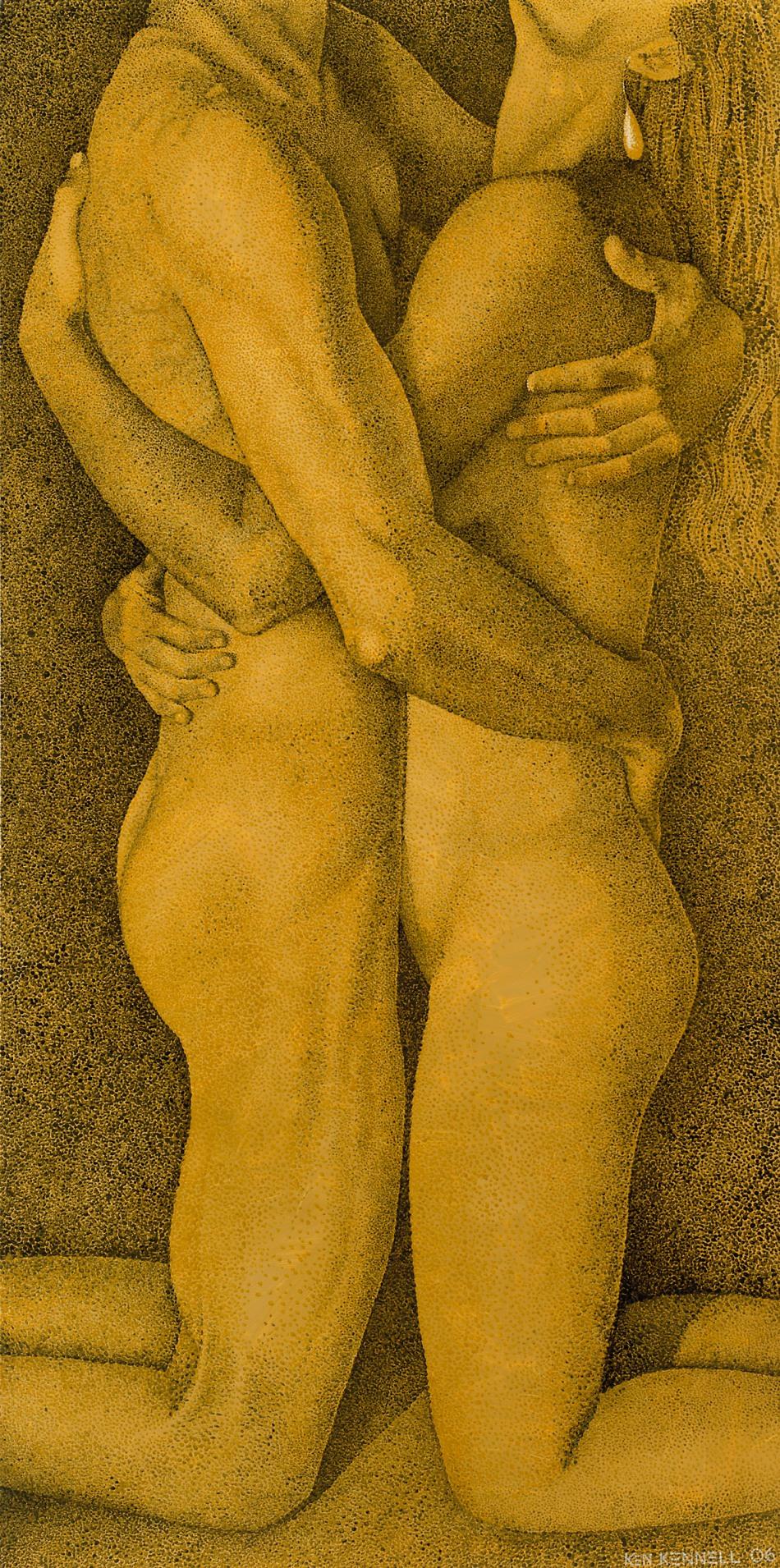 Tangled Love 2