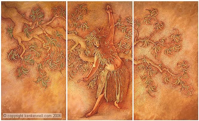 triptych20_std